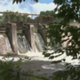 Niles moving closer to removing old Pucker Street dam