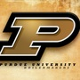 Purdue tracking down 26K student applicants amid data breach
