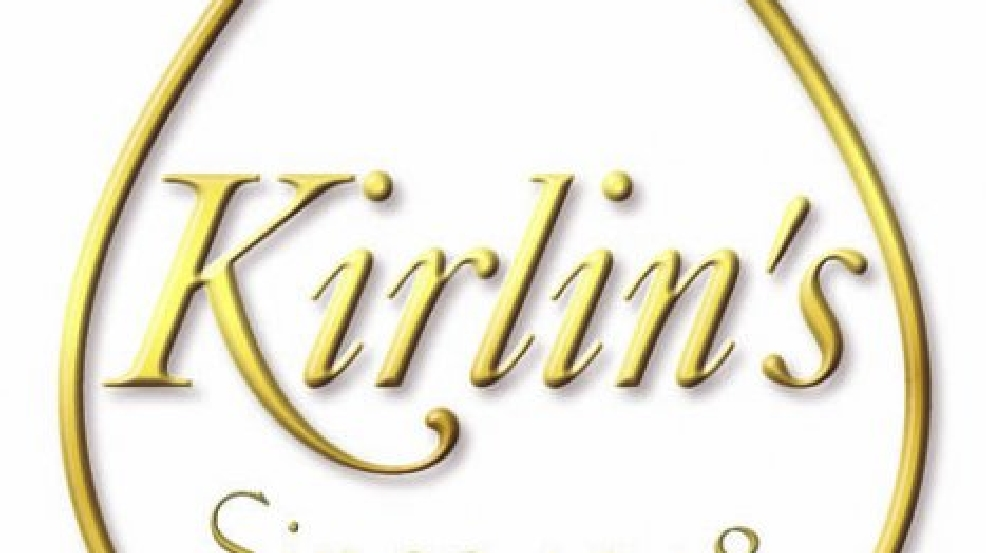 Downtown Kirlin 39 S Store To Close Permanently Khqa
