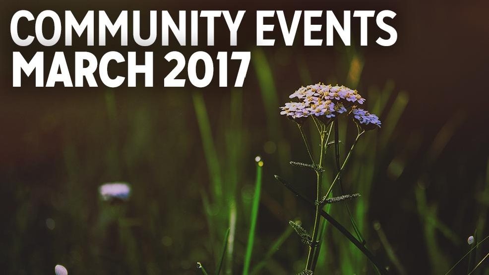 COMMUNITYEVENTS_March2017_1.jpg