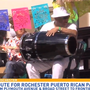 Rochester Puerto Rican Fest coming up this weekend