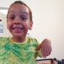 UPDATE: Child located safe - MSP seeking help in finding missing 6-year-old Kalamazoo boy