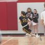 Lawton-Bronson dominates River Valley in WVC clash