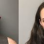 Bristol pair charged with meth, gun possession