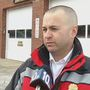 Former Dighton Fire Chief pleads guilty to misusing funds