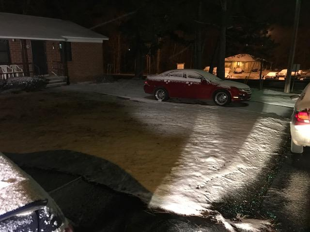 (image: WPMI) Gallery: Local winter weather<p></p>