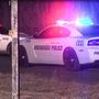 Muskogee police: Officer shoots man who pulled hunting knife during confrontation