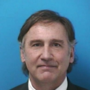 Williamson County Schools Superintendent charged with assault at high school