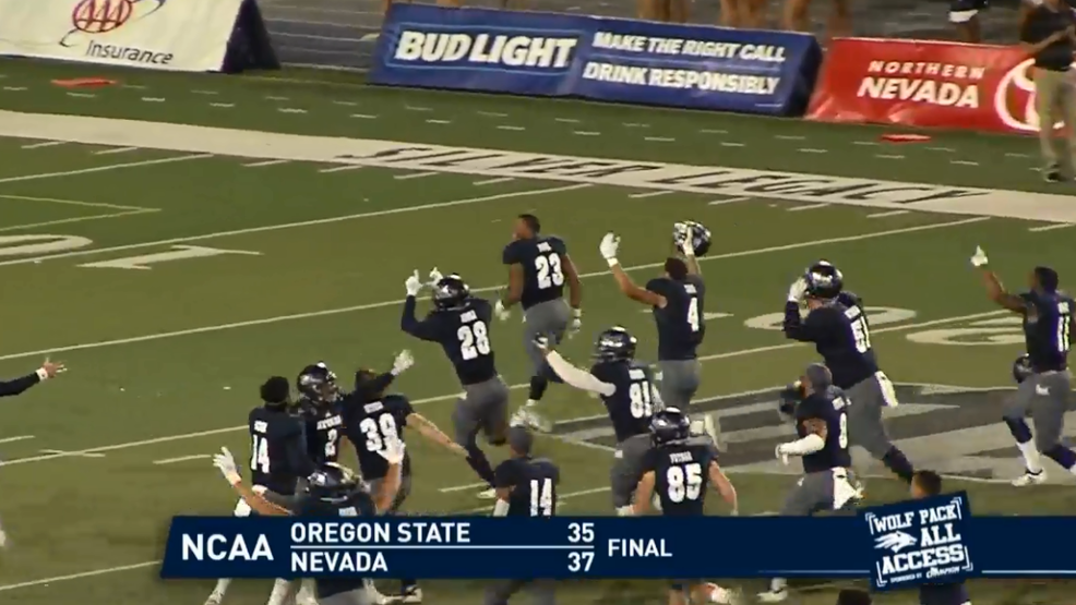 Nevads tops Oregon State.png
