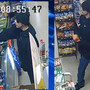 Pasco Police looking for man in market armed robbery