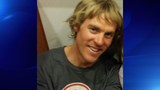 38-year-old man from Boulder missing since Tuesday