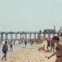 Beach officials warn of sand dangers after woman dies in Ocean City