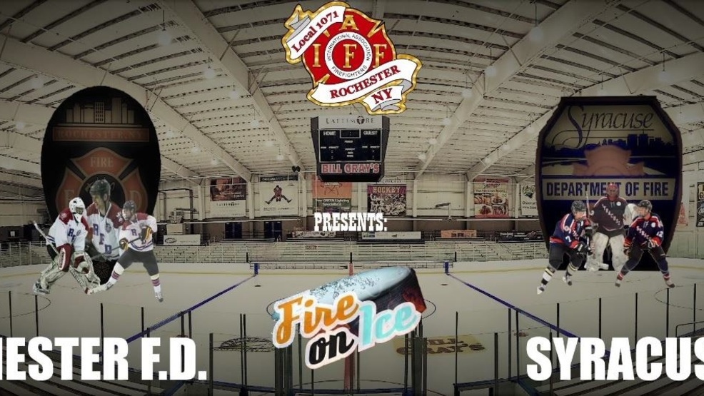 rfd vs sfd hockey game.jpg