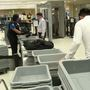 San Antonio International Airport works to eliminate germs during flu outbreak