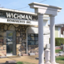 Wichman Monuments turns over handling of customer accounts to third party