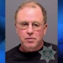 Substitute teacher arrested and accused of sex abuse at Oregon City school
