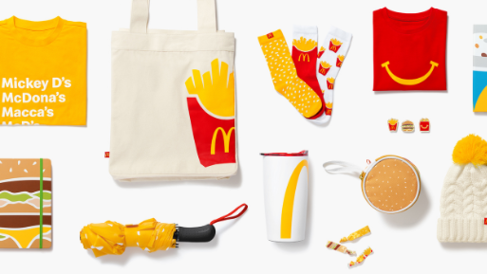 mcdonalds clothing line.PNG