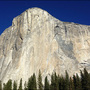 2 climbers killed after fall from Yosemite's El Capitan