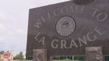 La Grange, MO residents to vote on local 'use tax'