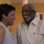 Local NBC anchor Jim Vance dies--