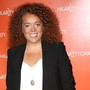 Comedian Michelle Wolf to headline White House Correspondents' dinner