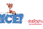 GN-ICE-Logo-2017-Rudolph-wCharacter-wTitle-Horizontal-Solid-Reversed.png