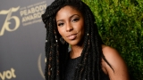 Jessica Williams leaves 'Daily Show' but not Comedy Central