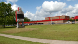 14-year-old arrested for making threat towards Crestview High
