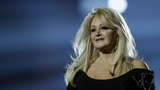 Bonnie Tyler to sing 'Total Eclipse' hit during eclipse