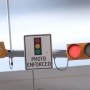 KFOX14 Investigates: Top Intersections for Red Light Camera Tickets