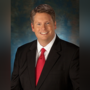 Marshall McPeek promoted to ABC 6/FOX 28 chief meteorologist