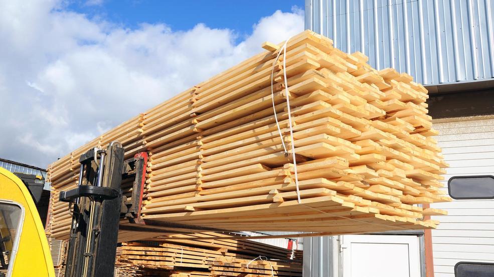 Pembroke Lumber Kings All Time Roster Best 2017