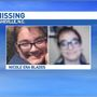 Asheville police search for teen last seen April 8