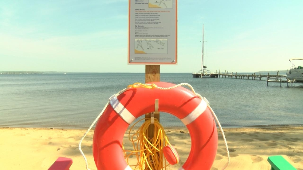 WATER SAFETY YHM-PKG.jpg
