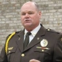 Osage County Sheriff, nine deputies sworn in after months of turmoil