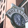 Survey lists Wheeling as one of the best small cities to start a new business