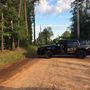 Body found in Twiggs County identified as person missing from Alpharetta