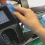Beware of skimmers stealing card information while holiday shopping