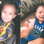 Car stolen with 2 toddler boys inside in Palm Springs area