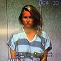 Mount Pleasant woman accused of killing father wants bond reconsidered