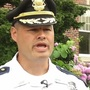 NBC 10 I-Team: Report says North Providence chief aggressive toward Cranston officer