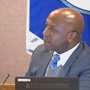 Kent parents petitioning for school superintendent to resign