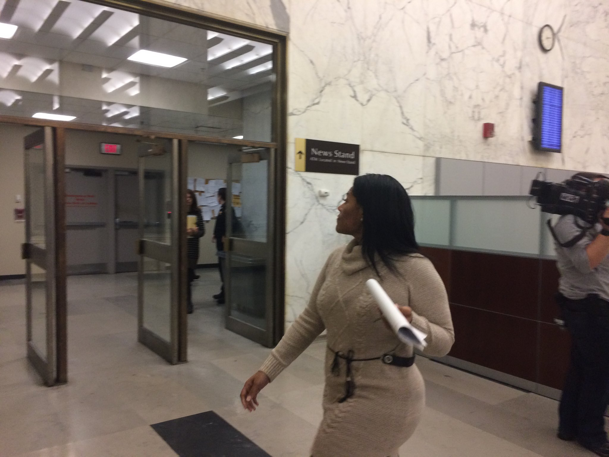 11-9-17 Astacio in court.jpg
