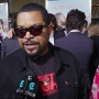 Ice Cube and the cast of 'Fist Fight' tell us about the real fights they've been in