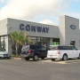 Myrtle Beach woman wins car or money from Conway Ford dealership mailer scratch-off