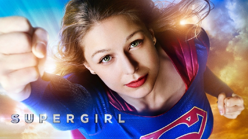 2016SHOW IMAGES_16x9_SUPERGIRL-title.png
