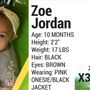 AMBER Alert issued for missing Tennessee baby after vehicle stolen