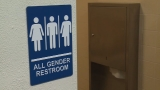 Local school districts won't change transgender policies until Austin makes decision