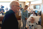 Darth Vader, Emperor Palpatine visit kids at Primary Children's Hospital kutv (14).png