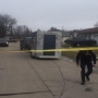 MSP: One confirmed dead in Saginaw